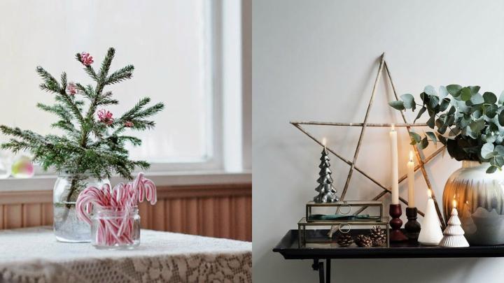 detalles-navidad-estilo-nordico