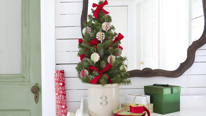 donde-comprar-arboles-de-navidad-baratos