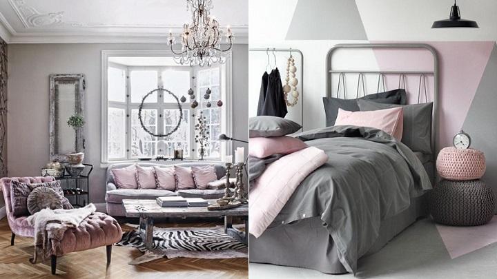 gris-y-rosa-foto1