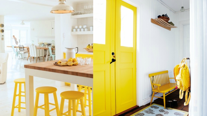 ideas-decoracion-blanco-amarillo