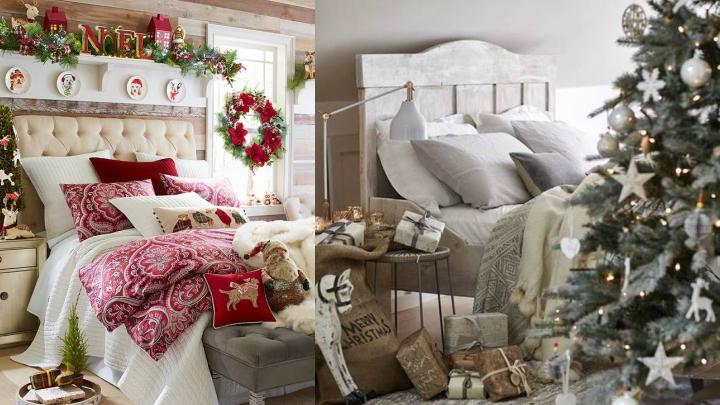 ideas-decoracion-dormitorio-navidad