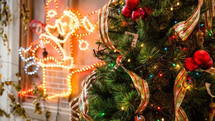 ideas-iluminacion-Navidad