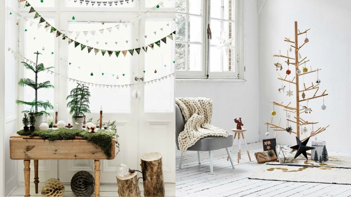 ideas-navidad-estilo-nordico