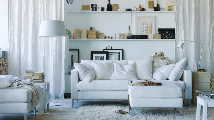 ideas-para-decorar-la-parte-trasera-del-sofa