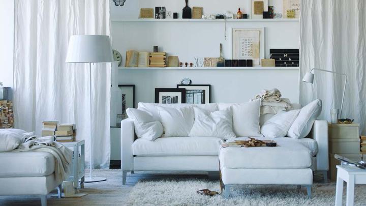 ideas-para-decorar-la-parte-trasera-del-sofa
