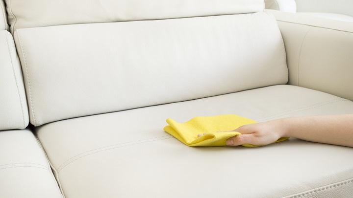 limpieza-sofa