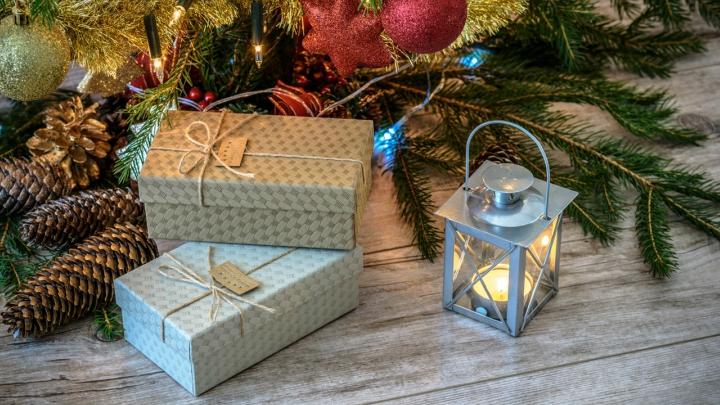 manualidades-regalos