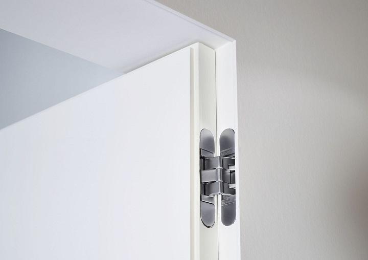 marco-puerta