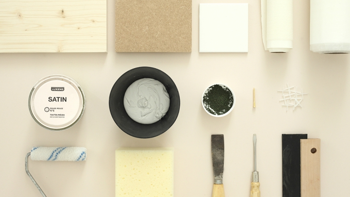 mesita-madera-azulejos-materiales