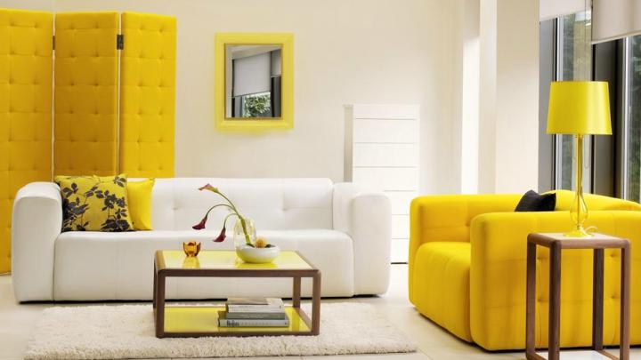 muebles-blancos-amarillos