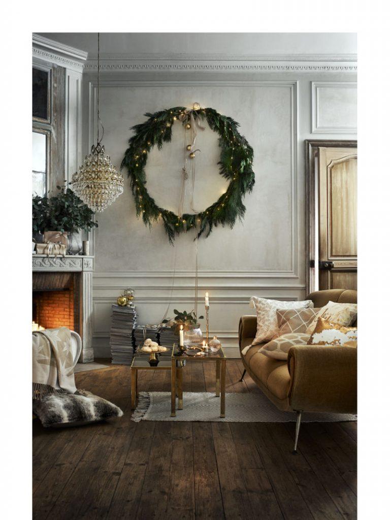 Navidad hm5 - Estilos decorativos ...