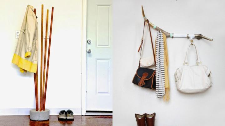 percheros-minimalistas