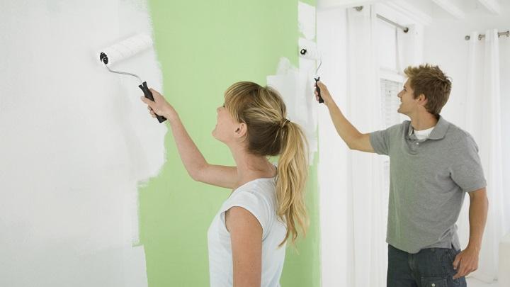 pintar-paredes