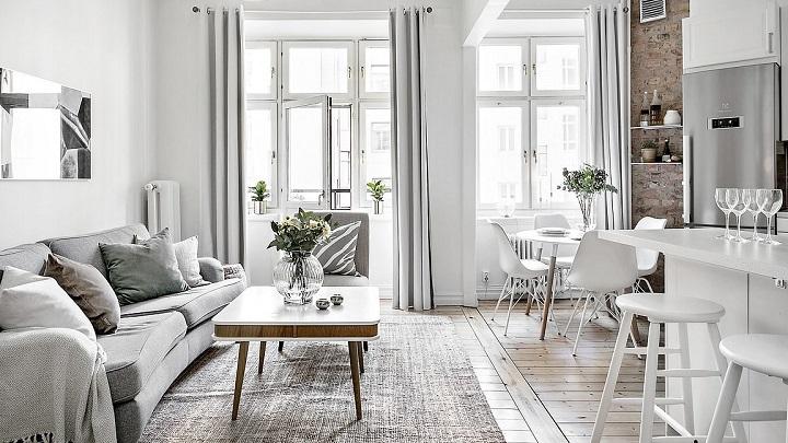 piso-decorado