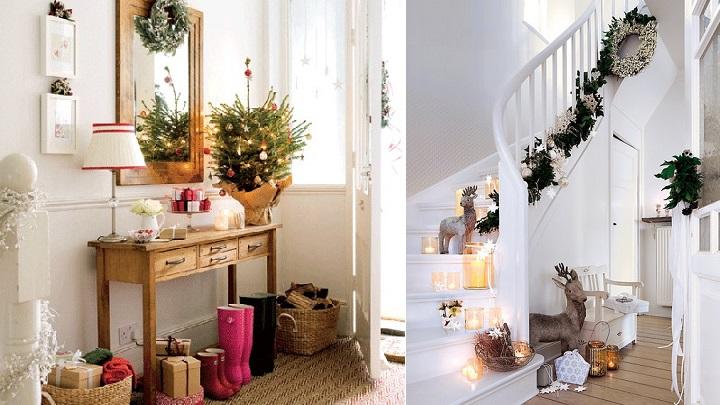 recibidor-navidad-foto1