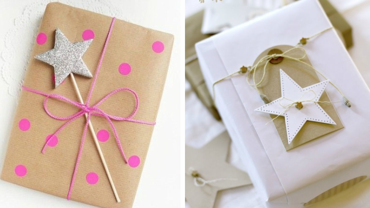 regalos-estrella