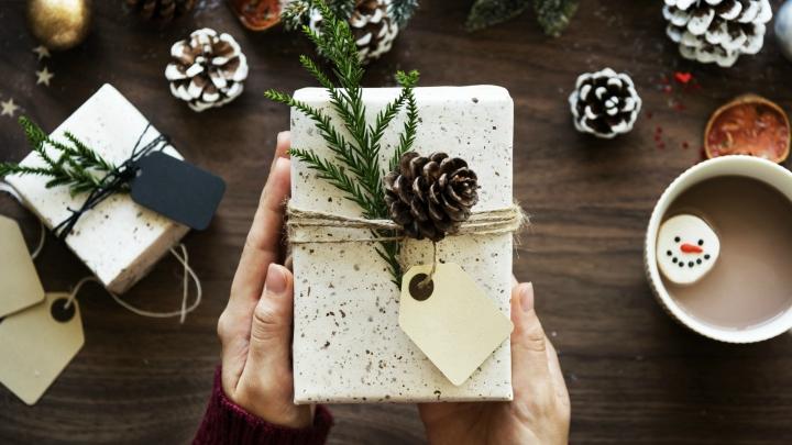 regalos-pina