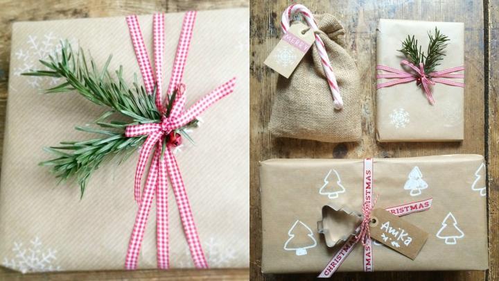 regalos-sello