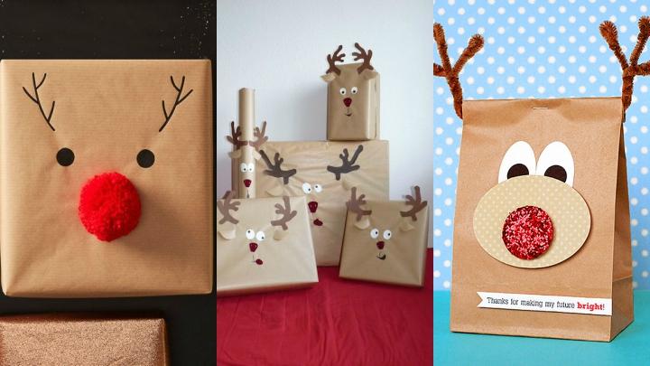 renos-regalos