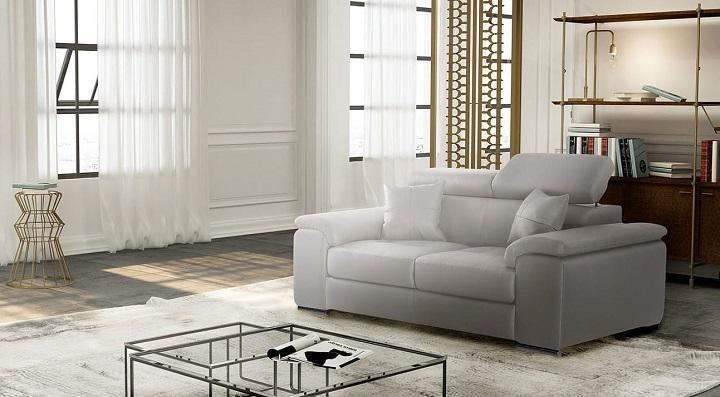 sofa-polipiel