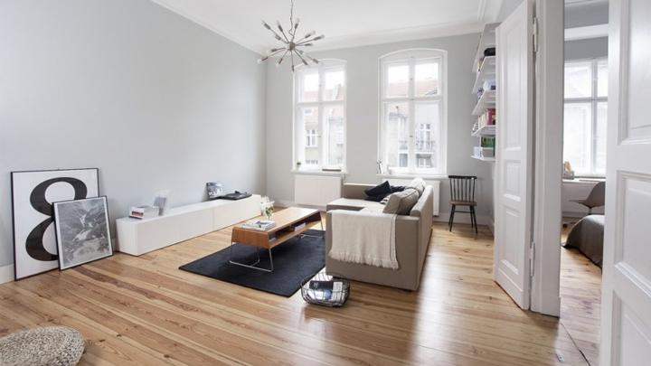 ventajas-comprar-muebles-de-melamina