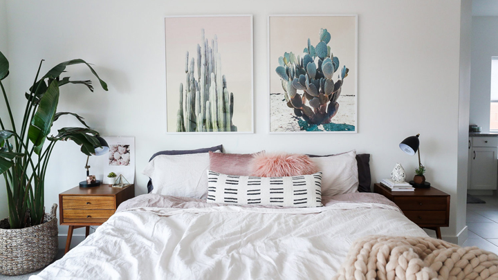 3-ideas-para-decorar-el-dormitorio-con-plantas