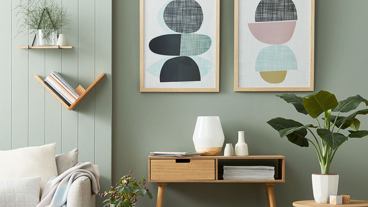 3-ideas-para-decorar-el-dormitorio-con-plantas