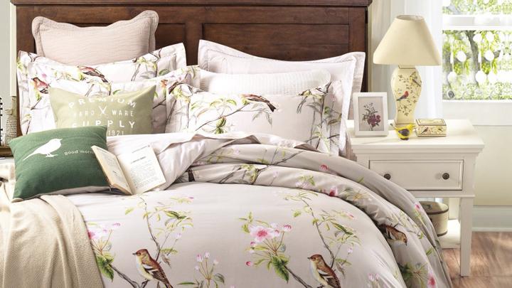 3 ideas para decorar el dormitorio con plantas y flores - Ideas para decorar el dormitorio ...