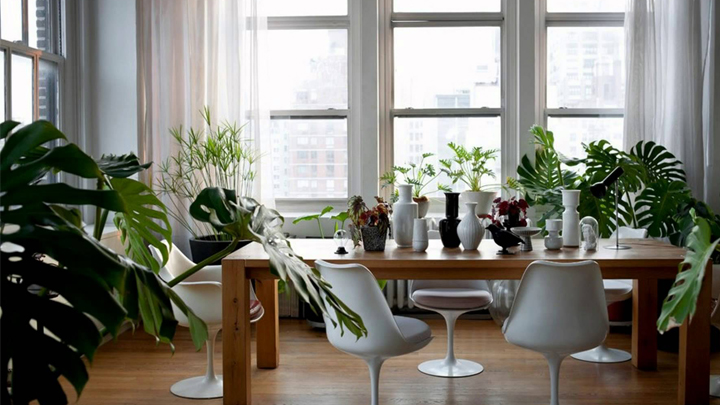 8-trucos-baratos-para-renovar-tu-casa