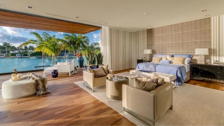 Casa-Miami-dormitorio
