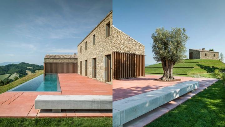 Casa-Urbino-exterior