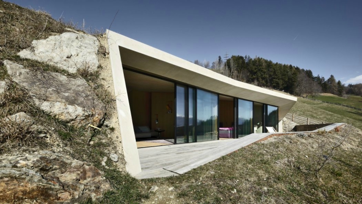 Casa-Villanders-exterior