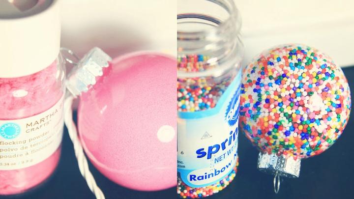 DIY-bola-navidad-colores
