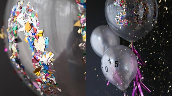 DIY-globos-numeros