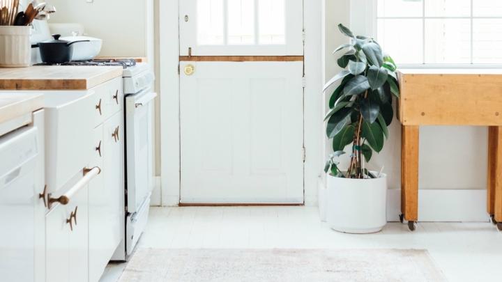Renovar-cocina-2