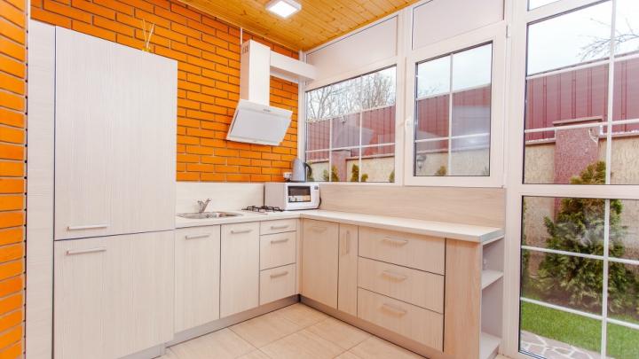 Renovar-cocina-3
