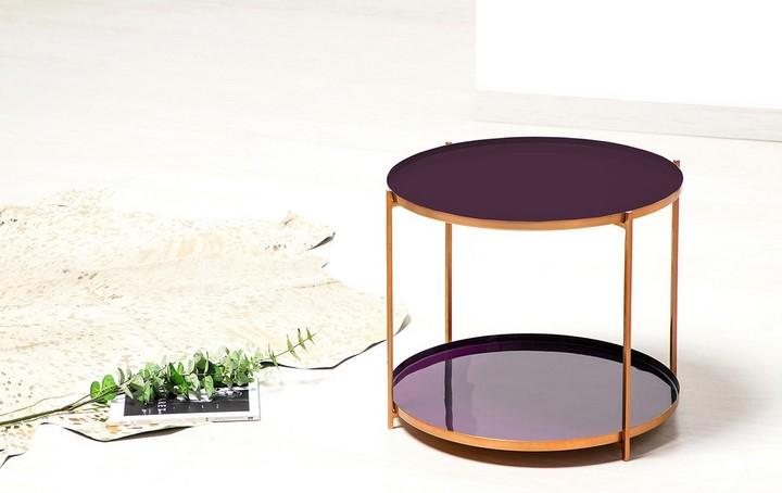 Ultra-Violet-mesa-auxiliar