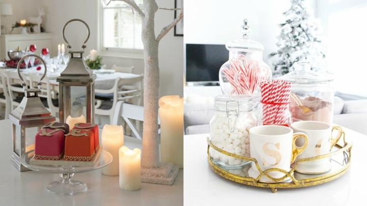 accesorios-navidad-cocina