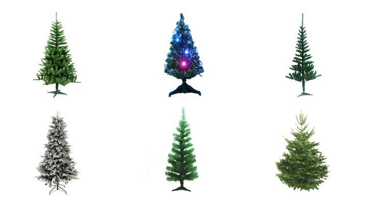 alcampo-navidad