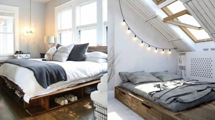 almacenamiento-debajo-cama