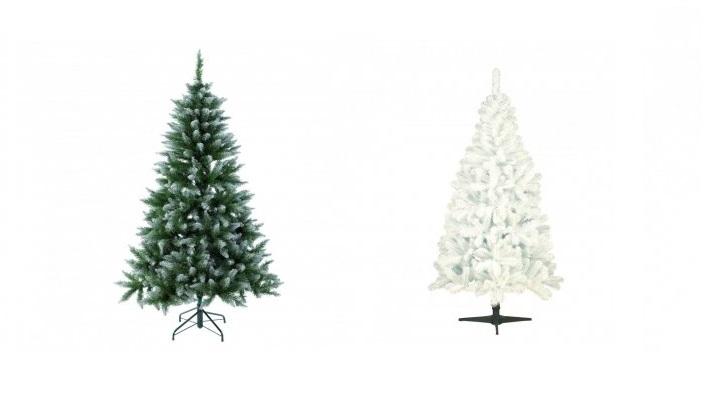 arbol-de-Navidad-ALLISON-y-STIRLING