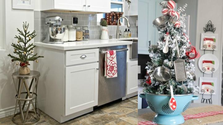 arbol-navidad-cocina