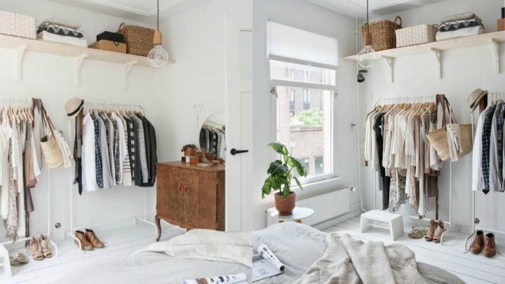 burros-dormitorio