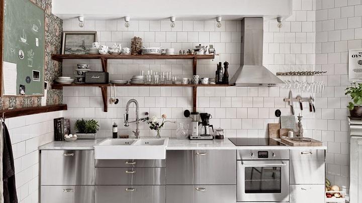 cocina-pared