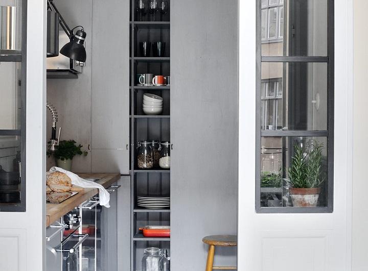 cocina-puerta-corredera