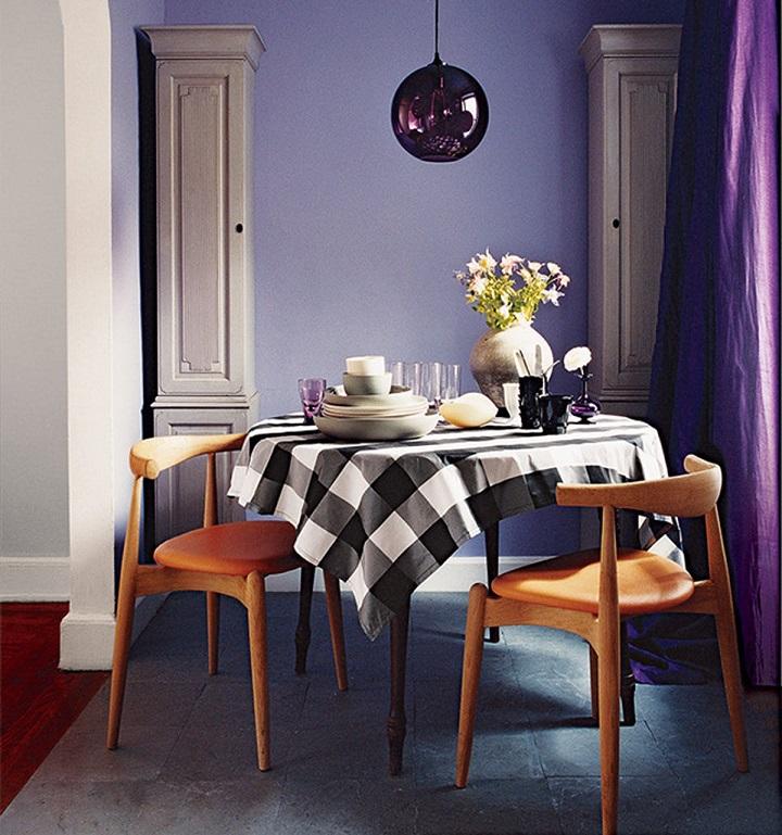 comedor-Ultra-Violet