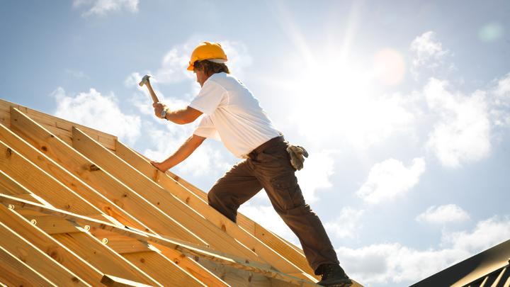 como-construir-una-casa-de-madera-paso-a-paso