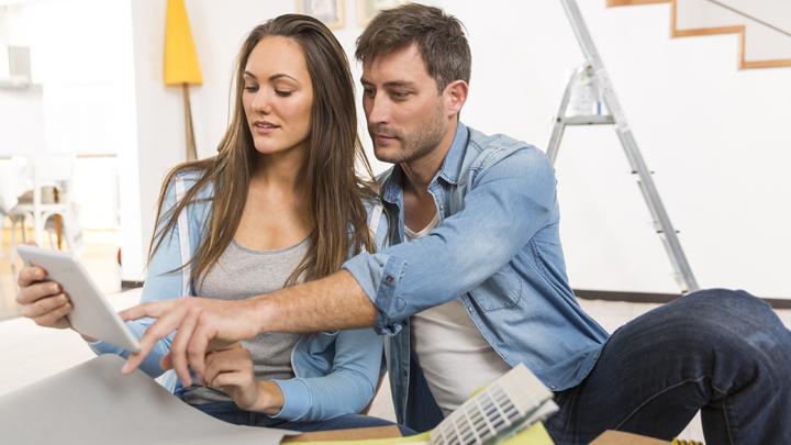 consejos-para-reformar-la-casa