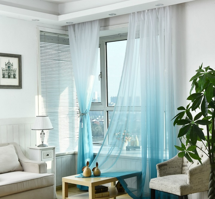 cortinas-efecto-degradado