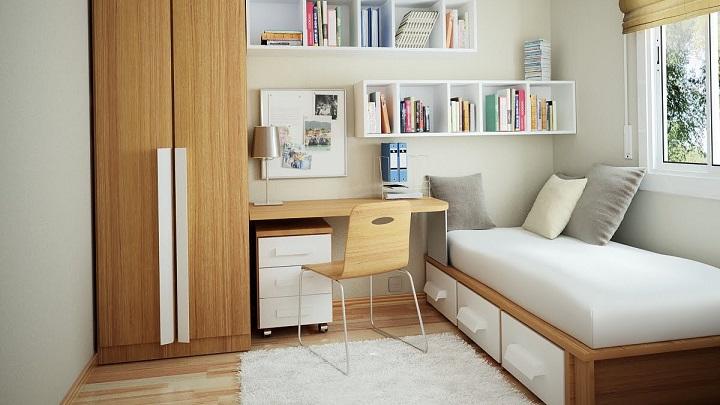 donde-comprar-muebles-hechos-a-medida